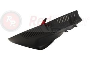 Штатный видеорегистратор Redpower DVR-MBG2-N чёрный (Mercedes-Benz GLK продвинутая компл.)