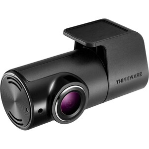Задняя камера для Thinkware F800 Air Pro/ Q800