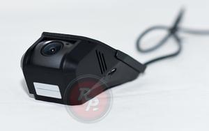 Видеорегистратор скрытой установки Redpower CatFish