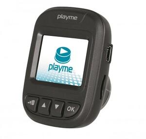PlayMe Mini